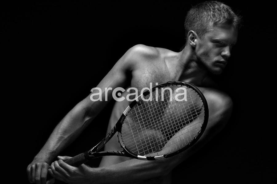 stockfresh_151232_tennis-player-with-racket_sizeM
